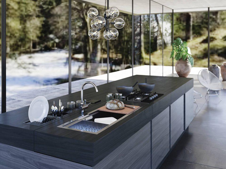 cozinha-moderna-xteel